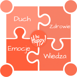 metody_puzle_1-min